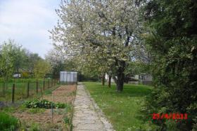 Foto 9 Sommerwohnsitz zu verkaufen in Pirk (Vogtland)