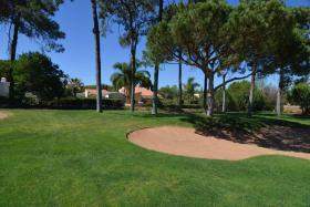 Foto 5 Sonderpreis, Villa mit Pool, direkt am Golfplatz, 10 min. zum Strand, hohe Qualität, sehr gepflegt