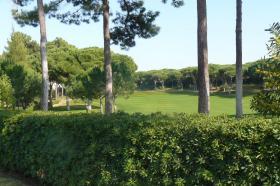 Foto 6 Sonderpreis, Villa mit Pool, direkt am Golfplatz, 10 min. zum Strand, hohe Qualit�t, sehr gepflegt