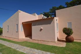 Foto 8 Sonderpreis, Villa mit Pool, direkt am Golfplatz, 10 min. zum Strand, hohe Qualit�t, sehr gepflegt
