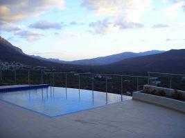 Foto 8 Sonne-Meer-Natur- Kreta- Bungalow mit Pool