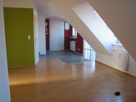 Foto 2 Sonnendurchflutete Dachgeschosswohung, 1180 Wien