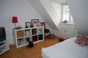 Foto 4 Sonnendurchflutete Dachgeschosswohung, 1180 Wien