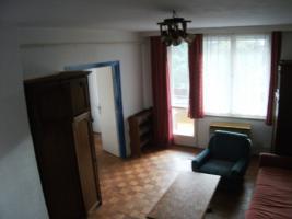 Sonnige 2 1/2 Zimmer-Wohnung in Ungarn am Plattensee!!!!