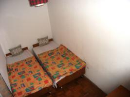 Foto 3 Sonnige 2 1/2 Zimmer-Wohnung in Ungarn am Plattensee!!!!