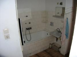 Foto 4 Sonnige 2 1/2 Zimmer-Wohnung in Ungarn am Plattensee!!!!