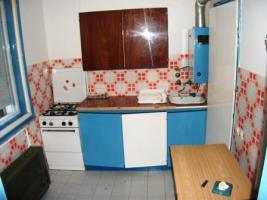 Foto 5 Sonnige 2 1/2 Zimmer-Wohnung in Ungarn am Plattensee!!!!