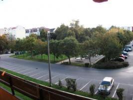 Foto 6 Sonnige 2 1/2 Zimmer-Wohnung in Ungarn am Plattensee!!!!