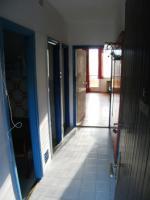 Foto 8 Sonnige 2 1/2 Zimmer-Wohnung in Ungarn am Plattensee!!!!