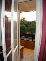 Foto 9 Sonnige 2 1/2 Zimmer-Wohnung in Ungarn am Plattensee!!!!