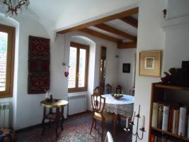 Foto 4 Sonnige 21/2  Zimmerwohnung an der ital. Riviera zu verkaufen