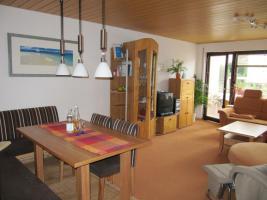 Sonnige 3-Zimmer-Wohnung von privat in Remseck