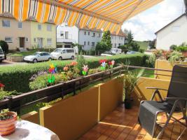 Foto 2 Sonnige 3-Zimmer-Wohnung von privat in Remseck