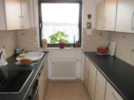 Foto 3 Sonnige 3-Zimmer-Wohnung von privat in Remseck