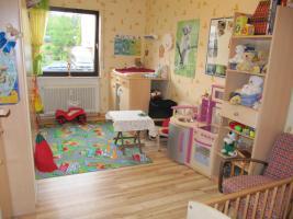 Foto 4 Sonnige 3-Zimmer-Wohnung von privat in Remseck