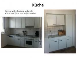 Foto 4 Sonnige 4,5-Zimmer Wohnung in Au, SG zu vermieten