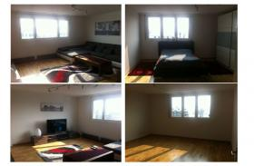 Foto 5 Sonnige 4,5-Zimmer Wohnung in Au, SG zu vermieten