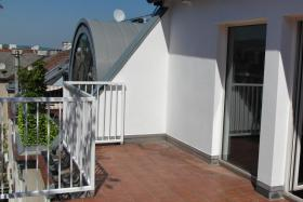 Foto 2 Sonnige Dachterrassenwohnung 1180 Wien AKH