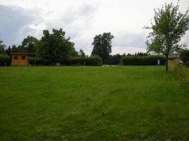 Foto 4 Sonniger Baugrund in ruhiger Lage