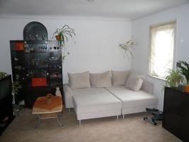 Sonniges Einfamilienhaus zum Schnäppchenpreis in 78727 Oberndorf