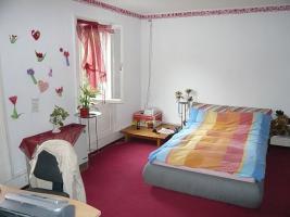Foto 2 Sonniges Einfamilienhaus zum Schnäppchenpreis in 78727 Oberndorf