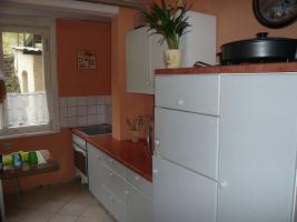 Foto 3 Sonniges Einfamilienhaus zum Schnäppchenpreis in 78727 Oberndorf