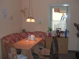 Foto 4 Sonniges Einfamilienhaus zum Schnäppchenpreis in 78727 Oberndorf