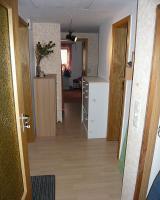 Foto 5 Sonniges Einfamilienhaus zum Schnäppchenpreis in 78727 Oberndorf