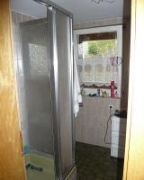 Foto 6 Sonniges Einfamilienhaus zum Schnäppchenpreis in 78727 Oberndorf