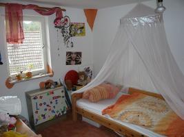 Foto 8 Sonniges Einfamilienhaus zum Schnäppchenpreis in 78727 Oberndorf