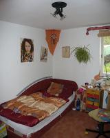 Foto 9 Sonniges Einfamilienhaus zum Schnäppchenpreis in 78727 Oberndorf