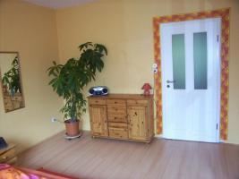 Foto 3 Sonniges Zimmer (un-/mobliert) + Garten sowie Offenstall