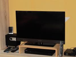 Foto 2 Sony 81cm LCD Digital Colour TV