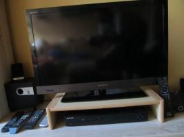 Foto 3 Sony 81cm LCD Digital Colour TV