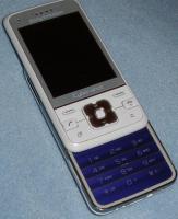 Sony Ericsson C903 fast neu!!!