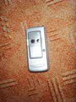 Foto 2 Sony Ericsson Handy K 750i