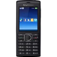 Sony Ericsson J108i zu verkaufen