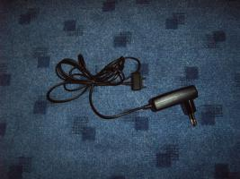 Foto 4 Sony Ericsson K550i inkl 1 GB MicroSD , Ladekabel, original Akku!