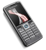 Sony Ericsson K610i Voll Funktionsf�hig, OVP