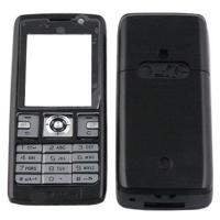 Foto 2 Sony Ericsson K610i Voll Funktionsf�hig, OVP