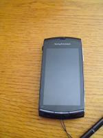 Sony Ericsson Vivaz zu verkaufen