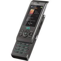 Foto 4 Sony Ericsson W595 Simlockfrei