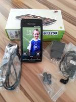 Sony Ericsson Xperia arc S , TOP ZUSTAND !!!