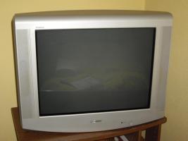 Sony Fernseher zu verkaufen!!!!Wie Neu !!!!!!