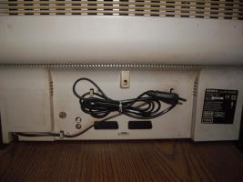 Foto 4 Sony Fernseher zu verkaufen!!!!Wie Neu !!!!!!