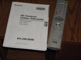 Foto 6 Sony Fernseher zu verkaufen!!!!Wie Neu !!!!!!