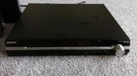 Foto 3 Sony Heimkino System