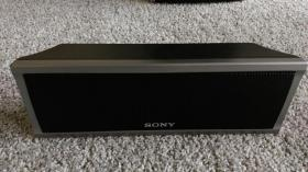Foto 6 Sony Heimkino System
