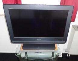 Sony KDL-26U40xx   66 cm    BRAVIA