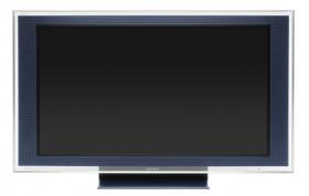 Sony KDL 52 X 2000